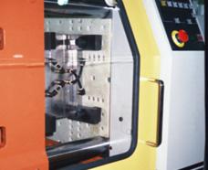 高級断熱板のイメージ画像1