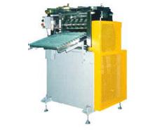 集塵機の画像