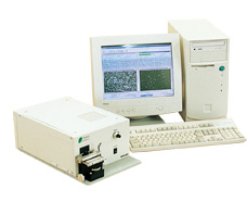 研究・開発・試験機のイメージ画像